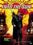 Into the Sun (2004)DVD