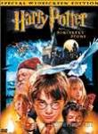 Harry Potter and the Sorcerer's Stone (2001)DVD