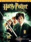 Harry Potter 2 and the Chamber of Secrets (2002)DVD