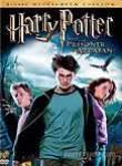 Harry Potter 3 and the Prisoner of Azkaban (2004)DVD