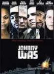 Johnny Was (2006)DVD