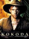 Kokoda (2006)DVD
