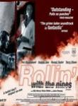 Rollin with the Nines (2006)DVD