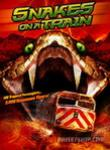 Snakes on a Train (2006)DVD