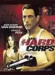 The Hard Corps (2006)DVD