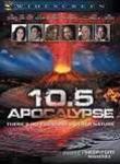 10.5: Apocalypse (2006)DVD
