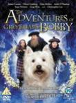 The Adventures of Greyfriars Bobby (2006)DVD