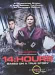 14 Hours (2005)DVD