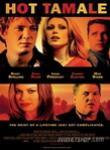 Hot Tamale (2006)DVD