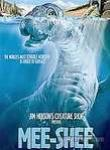 Mee-Shee: The Water Giant (2005)DVD