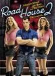 Road House 2: Last Call (2006)DVD