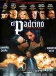 El Padrino: The Latin Godfather (2005)DVD