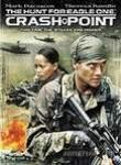 The Hunt for Eagle One: Crash Point (2006)DVD