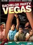 Bachelor Party Vegas (2006)DVD