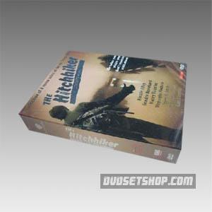 The Hitchhiker Seasons 1-2 DVD Boxset