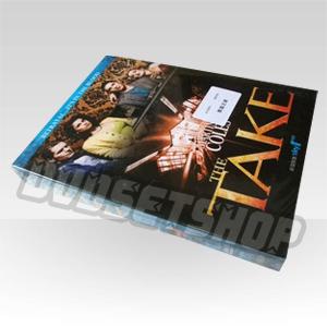 The Take DVD Boxset