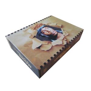 Chappelle's Show Seasons 1-3 DVD Boxset