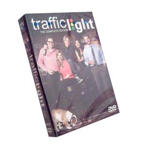 Traffic Light Season 1 DVD Boxset