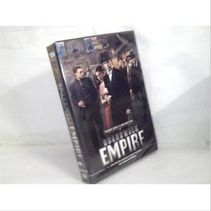 Boardwalk Empire Season 2 DVD Boxset