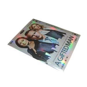 A Gifted Man Season 1 DVD Boxset