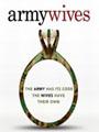 Army Wives Seasons 1-2 DVD Boxset