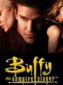 Buffy The Vampire Slayer Seasons 1-7 DVD Boxset
