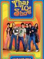 That 70s Show Seasons 1-8 DVD Boxset