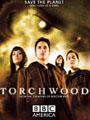 Torchwood Seasons 1-2 DVD Boxset