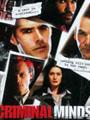 Criminal Minds Seasons 1-4 DVD Boxset