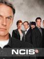 Navy NCIS: Naval Criminal Investigative Service Seasons 1-6 DVD Boxset
