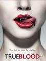 True Blood Seasons 1-2 DVD Boxset