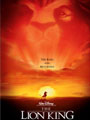 The Lion King 1-3 Complete DVD Boxset (DVD-9)