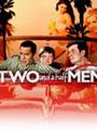 Two and a Half Men Seasons 1-6 DVD Boxset