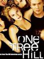 One Tree Hill Seasons 1-6 DVD Boxset