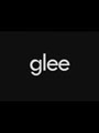 Glee Season 1 DVD Boxset-Part 1