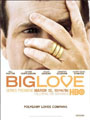 Big Love Seasons 1-2 DVD Boxset