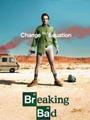 Breaking Bad Seasons 1-2 DVD Boxset (DVD-9)