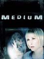 Medium Complete Seasons 1-5 DVD Boxset
