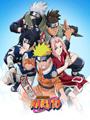 NARUTO (episode 1-220) + Movie DVD Boxset