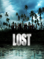 Lost Seasons 1-6 DVD Boxset