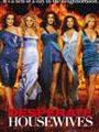 Desperate Housewives Seasons 1-6 DVD Boxset