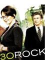 30 Rock Seasons 1-4 DVD Boxset