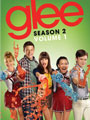 Glee Season 2: Volume 1 DVD Set