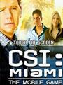 CSI Miami Seasons 1-9 DVD Boxset