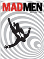 Mad Men Season 4 DVD Boxset