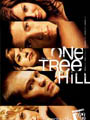 One Tree Hill Season 8 DVD Boxset