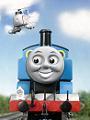 Thomas and Friends Seasons 1-5 DVD Boxset