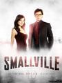 Smallville Season 10 DVD Boxset