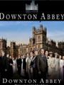 Downton Abbey Season 1 DVD Boxset