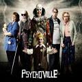 Psychoville Seasons 1-2 DVD Boxset